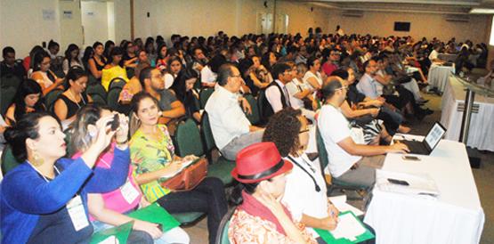 banner publico qualificaapsus 27 site