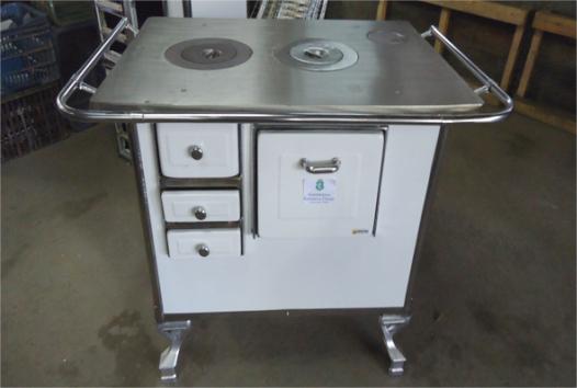 fogões sustentáveis 1