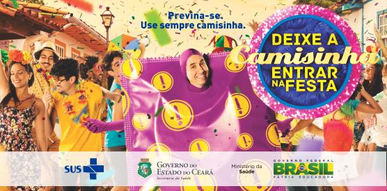 banner carnaval aids 2016 site