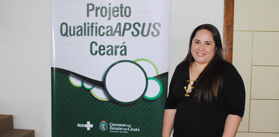 banner 3 oficina qualificaapsus 4