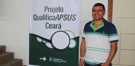 banner 3 oficina qualificaapsus 5