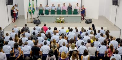 rBATALHÃO DE DIVISAS 1