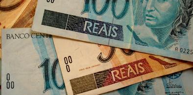 R Dinheiro 1