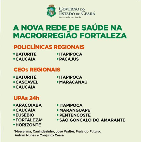 banner rede saude macro fortaleza2