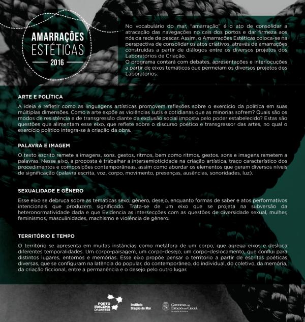 portoiracemadasartes amarracoes 2016-02-1-600x633