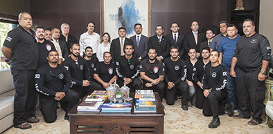 161017 POLICIA CIVIL MG 2151 web