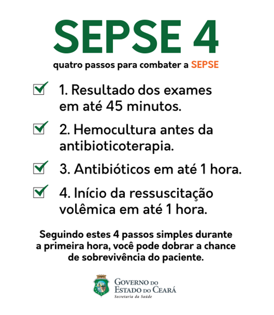 banner seminario sepse2