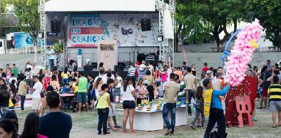 rDragão das Crianças Luiz Alves-131