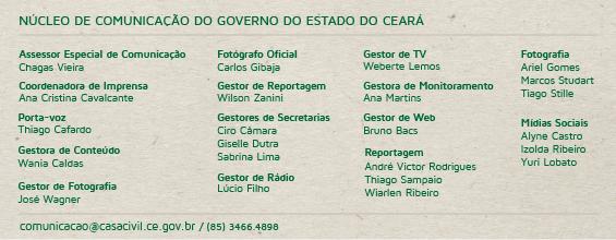 Expediente imprensa 05dez 2016-01