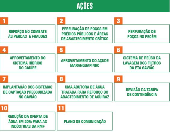 release agua arte 3-01