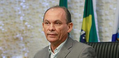 Nelson Martins acervo casa civil IMG 5353 web