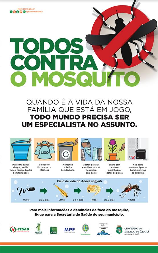 banner todos contra mosquito2