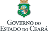 logo-ceara