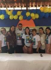 Famílias Fortes: programa é lançado em Redenção e Maranguape