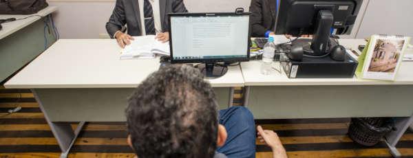 Na segunda matéria da série especial Ceará Transparente deste mês de outubro, vamos mostrar o trabalho da Controladoria Geral de Disciplina (CGD), que atua na avaliação da conduta dos servidores da Secretaria da Defesa Pública e Defesa Social (SSPDS) e da Secretaria da Justiça e Cidadania (Sejus)