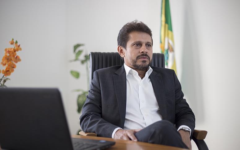 Na terceira e última matéria da série Ceará Transparente de outubro, vamos mostrar de que forma a Arce atua na regulação e fiscalização de serviços públicos