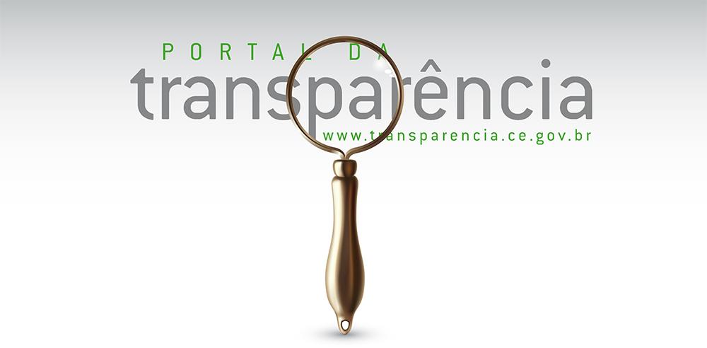 Só no último mês, a ferramenta de transparência ativa recebeu 33.778 acessos, realizados por 18.767 cidadãos