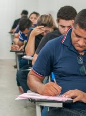 Governo do Ceará divulga resultado preliminar de concurso para agente penitenciário