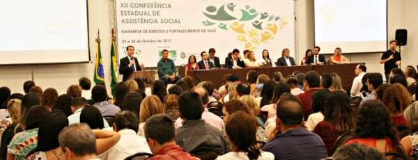 O corte previsto pela equipe econômica do Planalto prevê redução dos atuais R$ 50 bilhões, em 2017, para apenas R$ 78 milhões, em 2018.