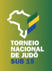 CFO recebe Torneio Nacional de Judô Sub-15