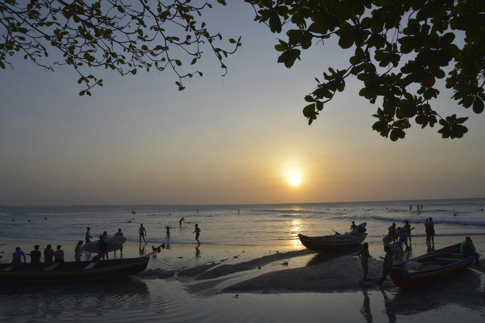 Receita turística será gerada por cerca de 70 mil visitantes que virão ao Estado neste feriado
