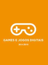 Feira do Conhecimento: abertas as inscrições para a III Mostra Cearense de Games