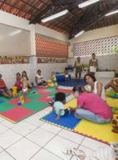 Governo do Ceará destina recursos para Iprede e Apae