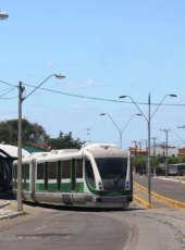 Região do Cariri vai receber sistema integrado de transporte coletivo