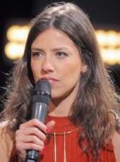 Mercado da música: Instituto Dragão do Mar traz Roberta Martinelli, Pena Schmidt e Alexandre Matias