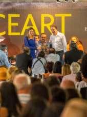 Cariri recebe IX Seminário do Selo Ceart promovido pelo Governo do Ceará