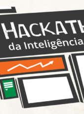 Dez equipes são selecionadas para a final do Hackathon da Inteligência Cidadã