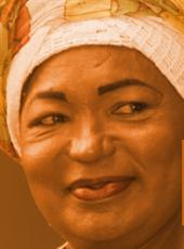 Mulheres e Igualdade Racial: pautas ganham reforço no Governo do Ceará