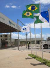 Fórum reúne setor produtivo do Cariri para estimular a cultura exportadora