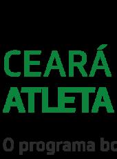 Sesporte convoca candidatos selecionados na Bolsa Monitoramento do Programa Ceará Atleta
