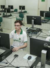 Ceará comemora 10 anos das Escolas Estaduais de Educação Profissional