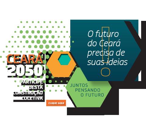Ceará 2050 – pop1