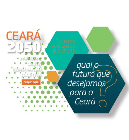 Ceará 2050 – pop2