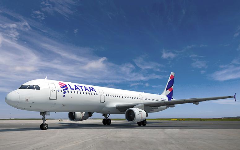 Governo do Ceará e LATAM anunciam novos voos