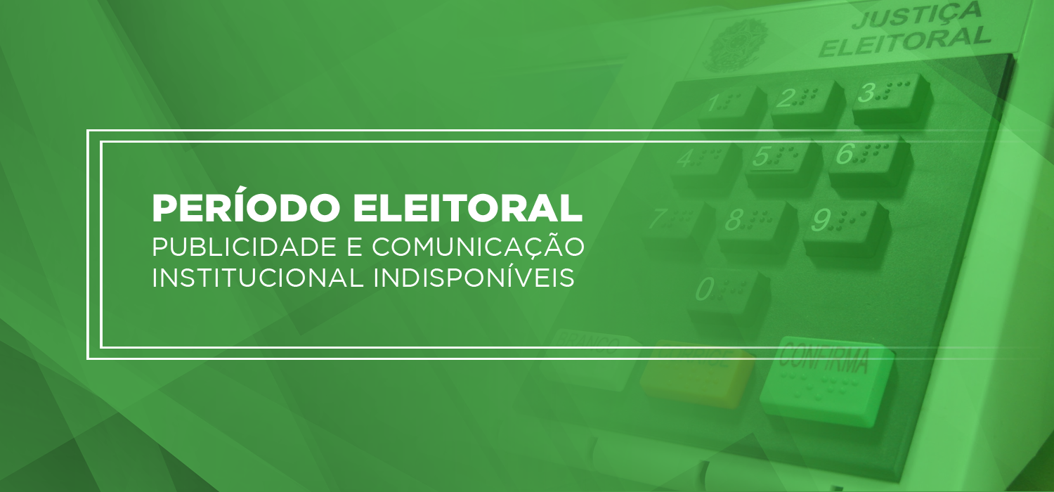 http://www.ceara.gov.br/wp-content/uploads/2018/07/texto-peri%CC%81odo-eleitoral2-1.png