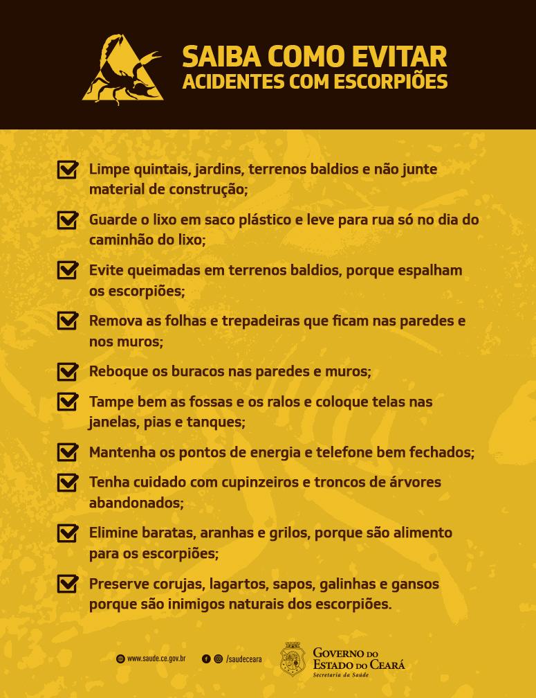 BANNER_ACIDENTES_ESCOPIOES2 Saúde