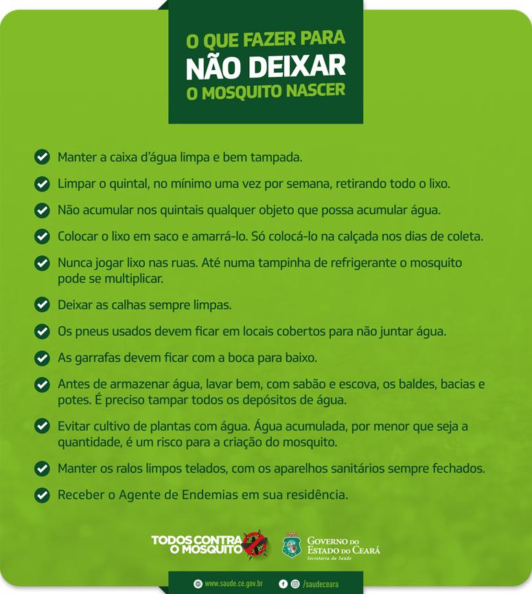 banner_combate_mosquito_cb2 Saúde