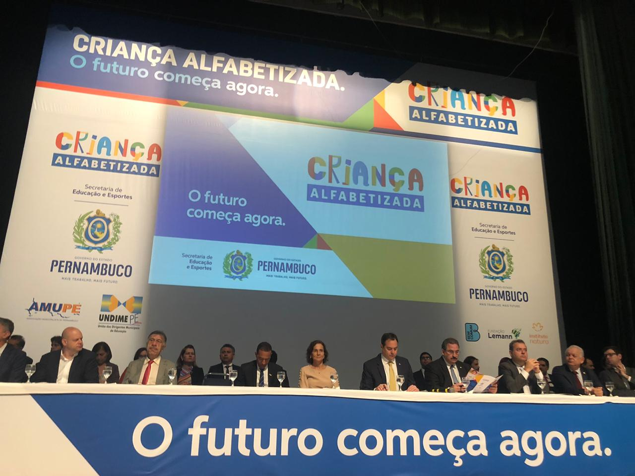 https://www.ceara.gov.br/wp-content/uploads/2019/06/WhatsApp-Image-2019-06-11-at-12.11.43.jpeg