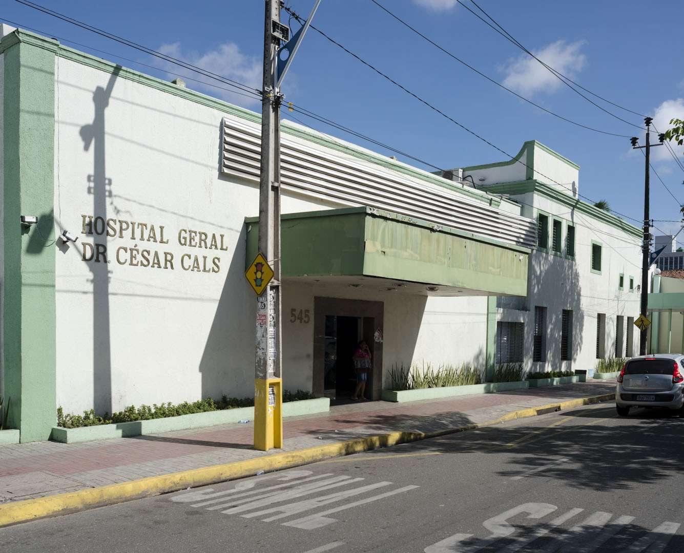 Governo do Ceará lança Programa Atração de Talentos para seleção de gestores