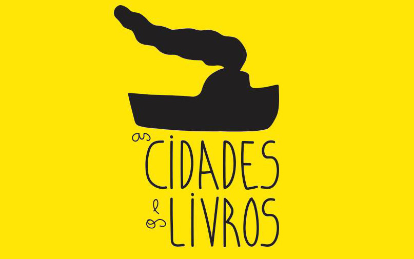 banner bienal internacional do livro