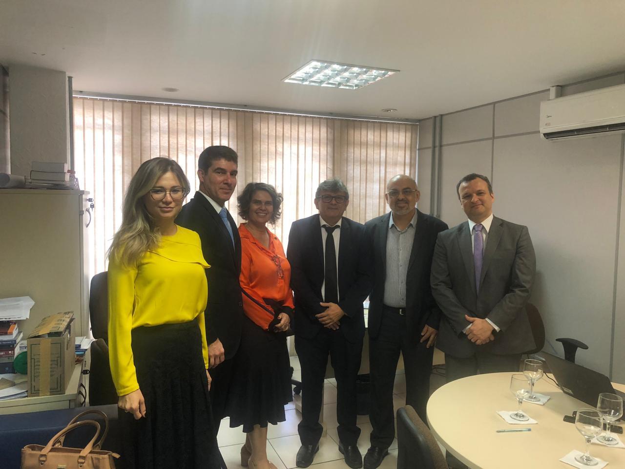 Primeiras audiências do CIRA concedem oportunidade de regularização de dívidas fiscais
