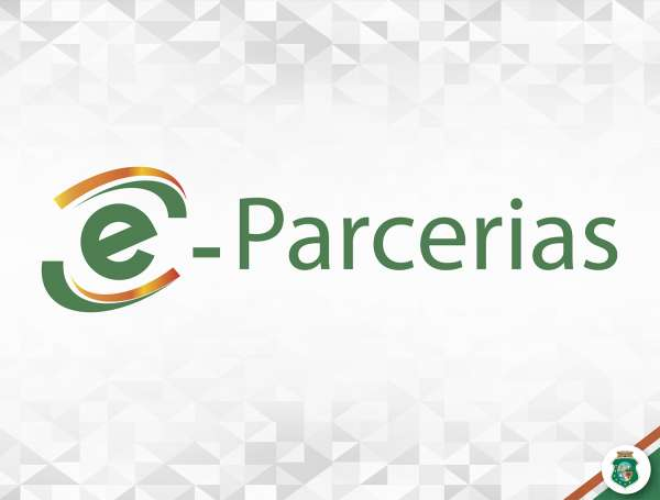 banner e-parcerias