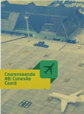 Cearenseando #8: Conexão Ceará