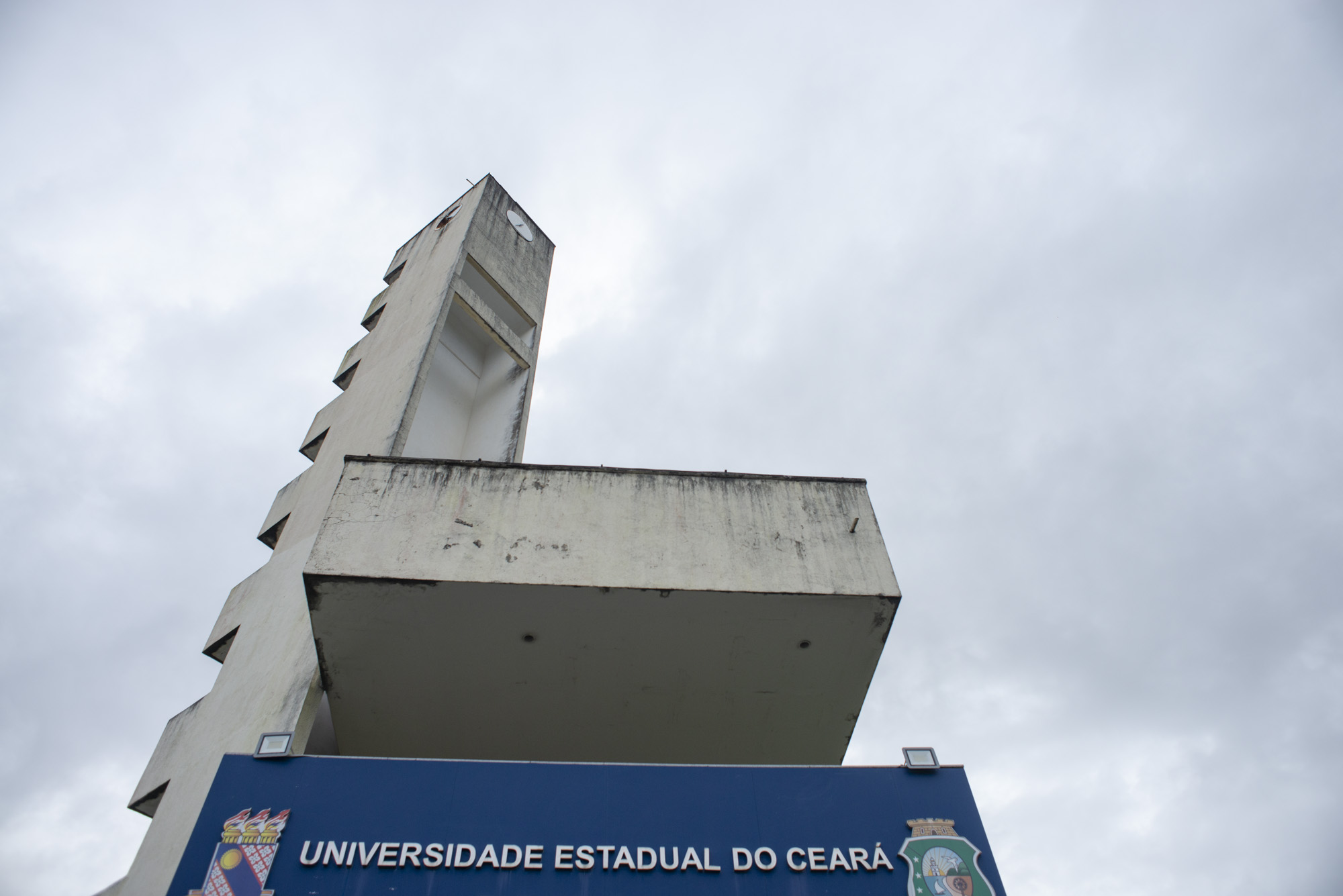 Uece abre inscrições para 1ª turma do Curso Intermediário de Libras