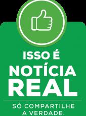 Entenda o protocolo de uso da Cloroquina na Rede Pública Estadual