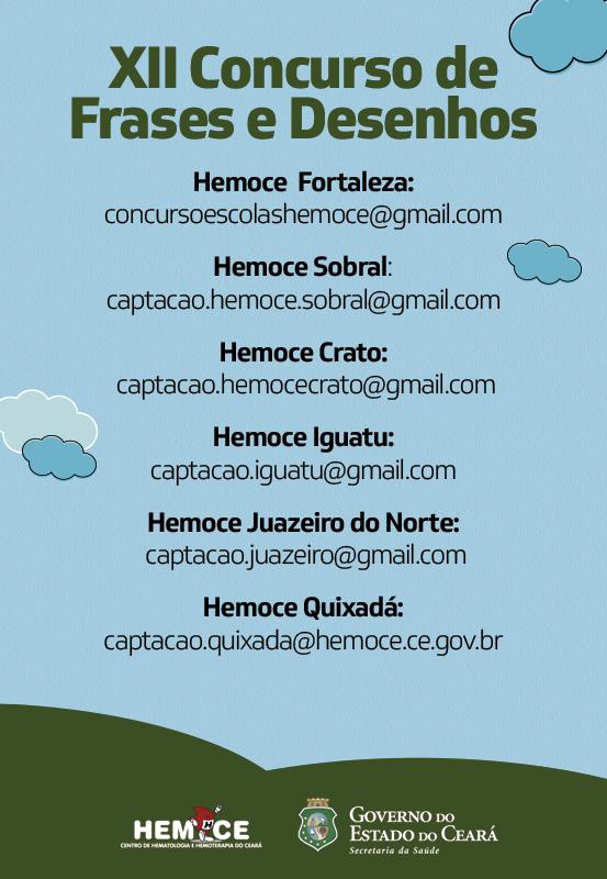 banner_hemoce_interno